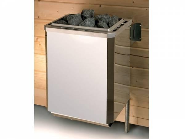 Weka Saunaofen Classic 9,0 kW